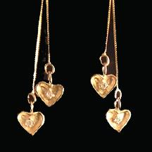 goldhearts