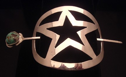 starhair