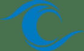 tcop-logo