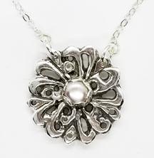 rennasance-revival-floral-pendant-1